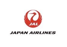 日本航空株式会社(大分支店)