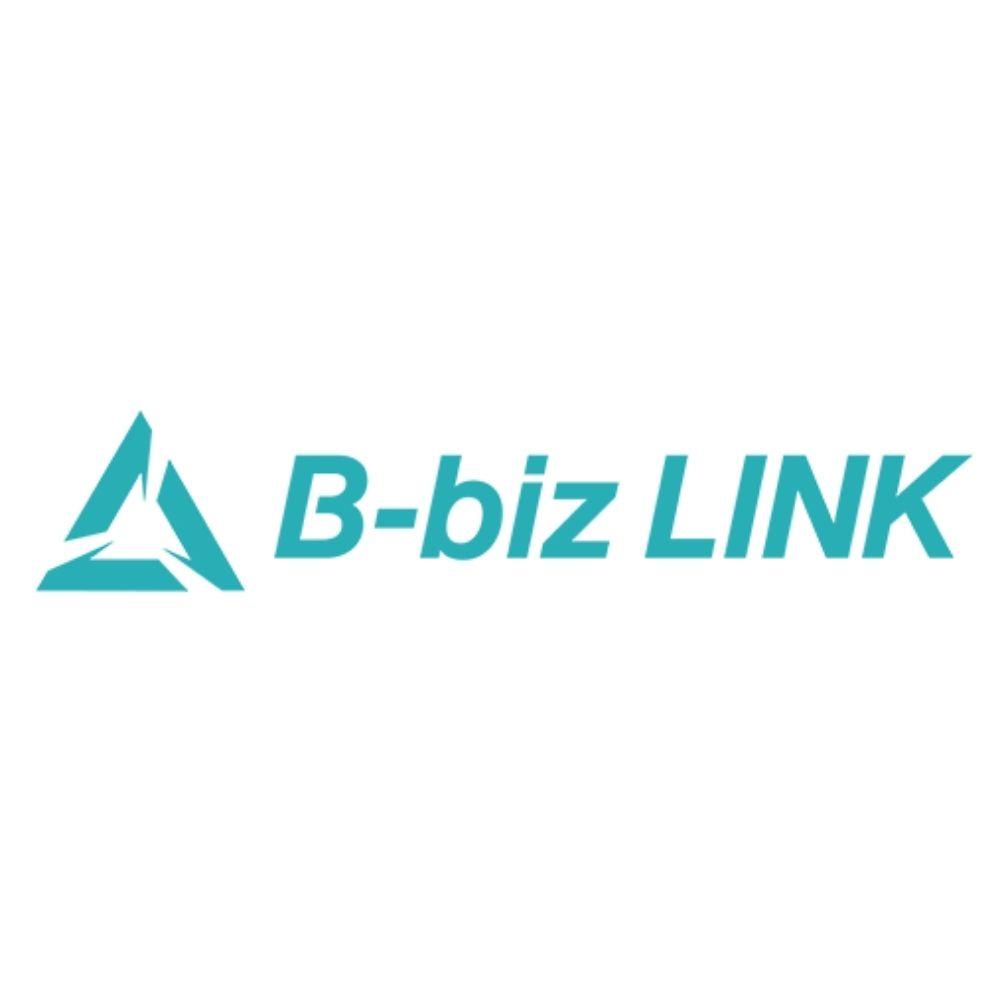 一般社団法人 B-bizLINK