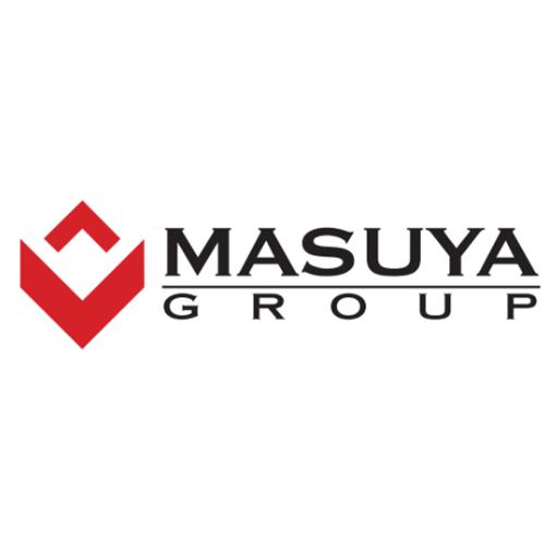 株式会社マスヤグループ本社