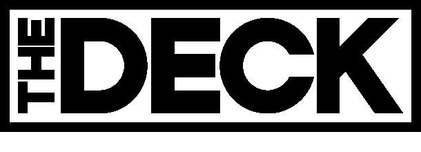 The DECK株式会社