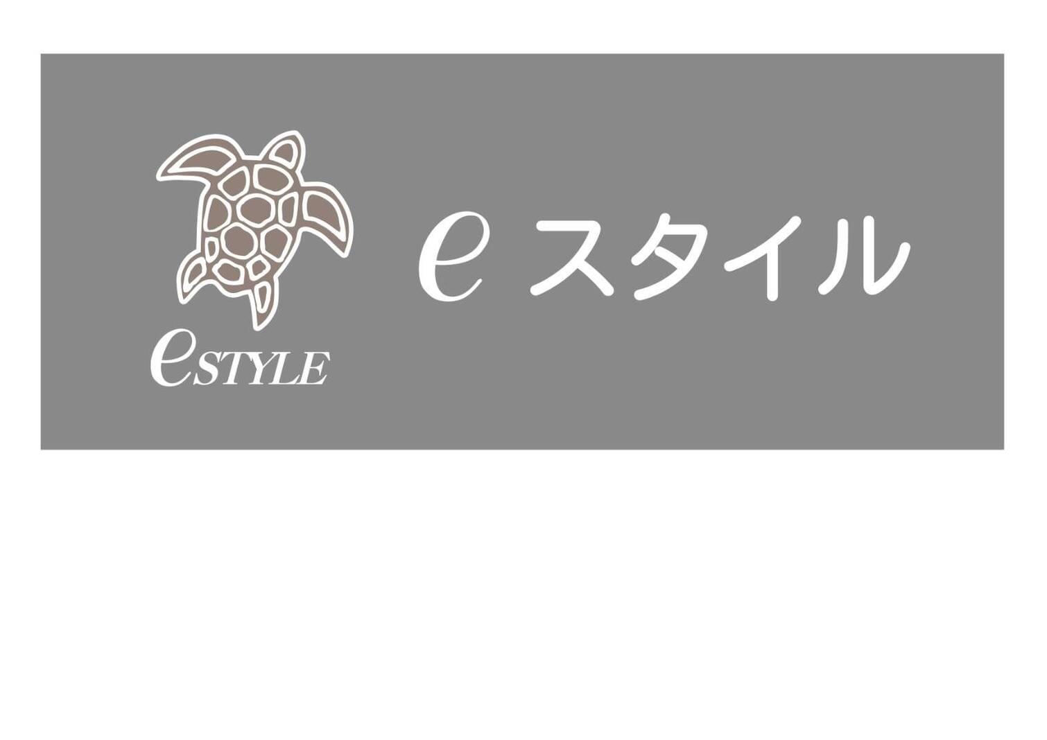 株式会社eスタイル