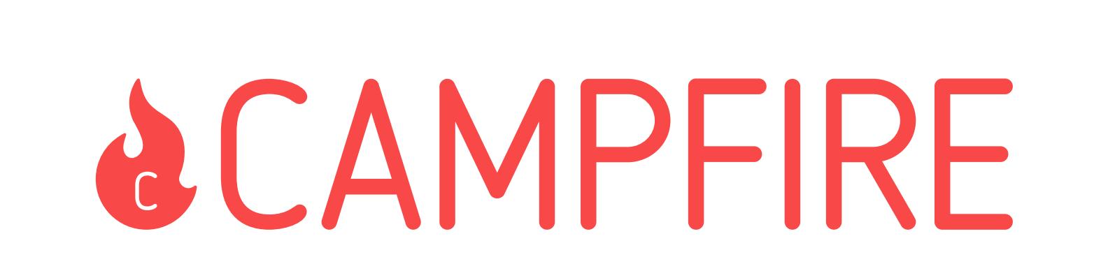 株式会社CAMPFIRE