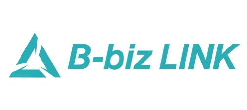 一般社団法人B-biz LINK