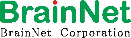 株式会社ブレーンネット