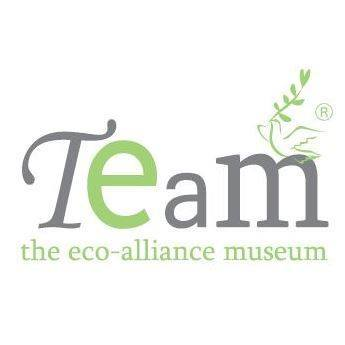 Team -The eco-alliance museum-