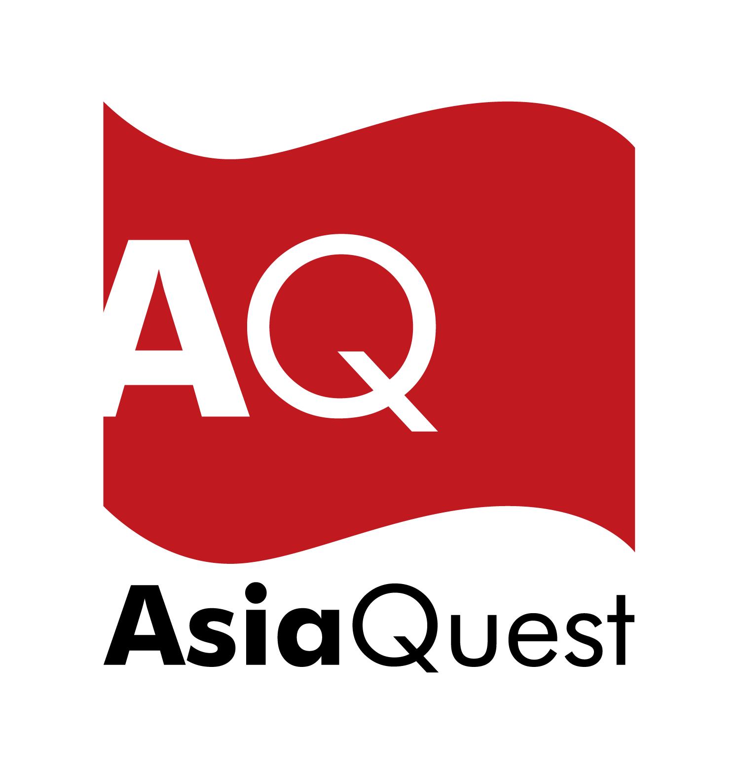 アジアクエスト株式会社