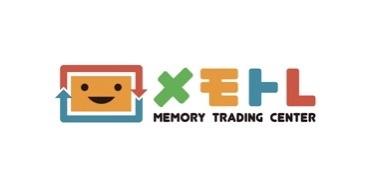 株式会社メモリートレーディングセンター