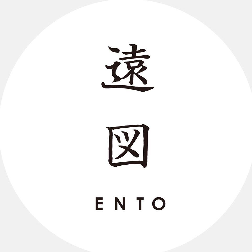株式会社ENTO