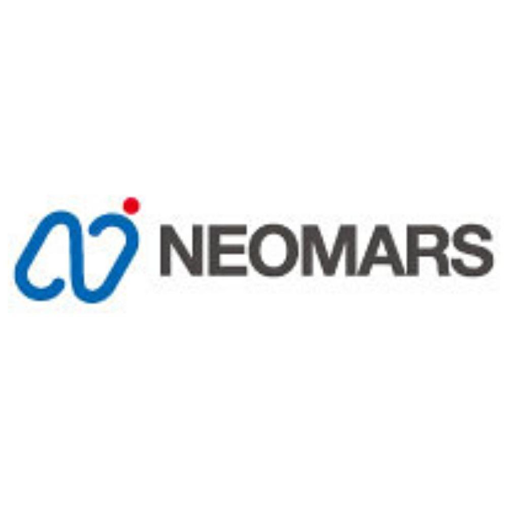 株式会社ネオマルス