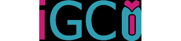 女性起業家プロジェクトiGC