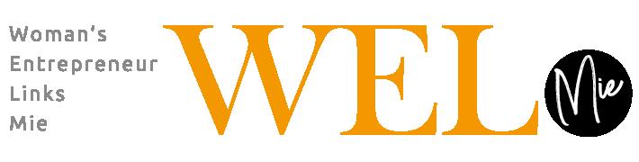 三重県女性起業家ピッチコンテスト【WEL Mie】