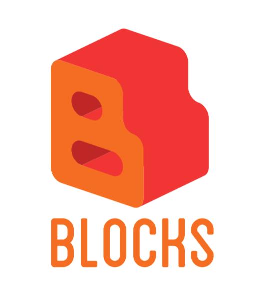 大分県建設産業女性活躍推進事業(BLOCKS)
