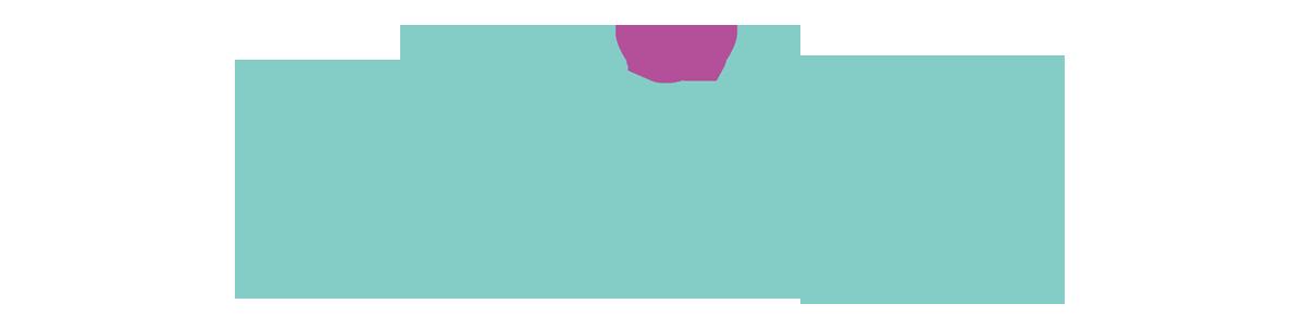 三重県の女性起業家・企業家ビジネスプラットフォーム【wiz:】