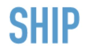 女性起業家応援プロジェクトネットワーク「SHIP」