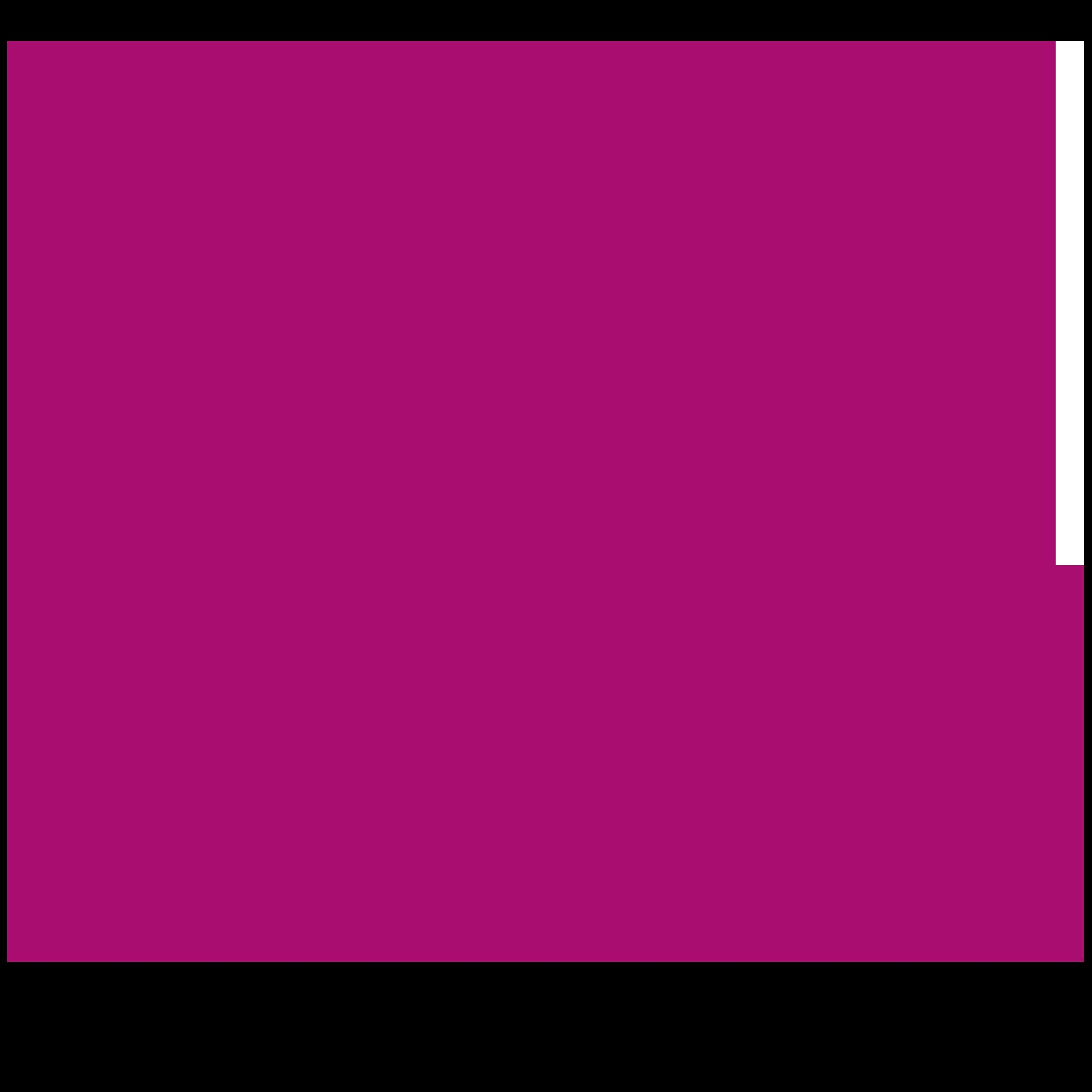 大分県女性起業家創出促進事業(Oita Starring Woman)