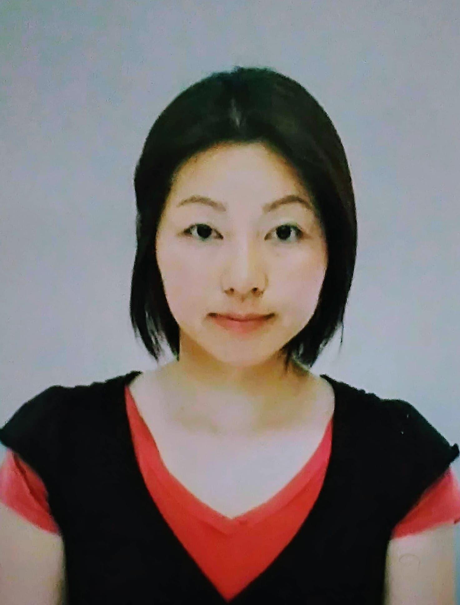 松山 由美子