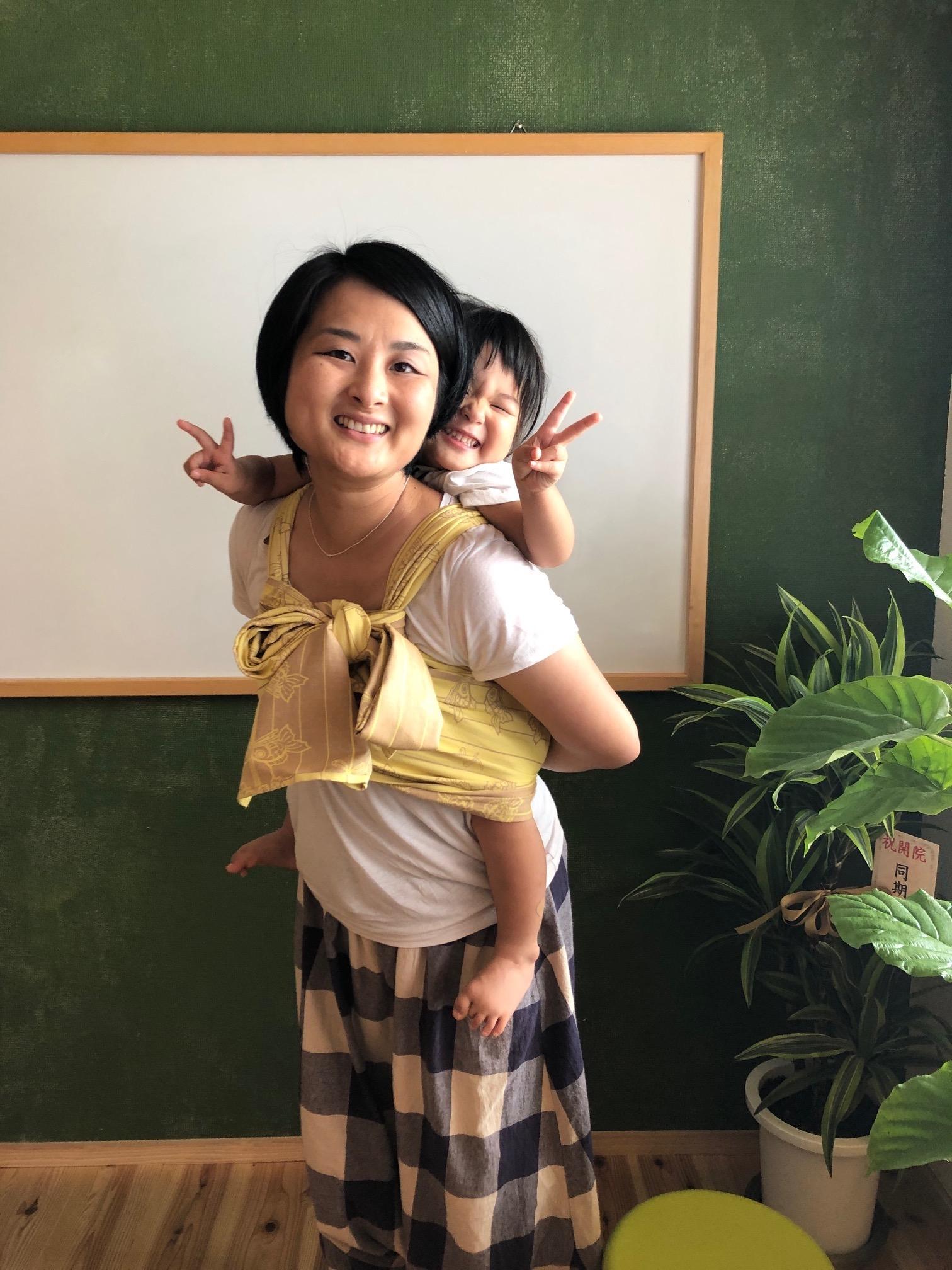 松藤美由紀