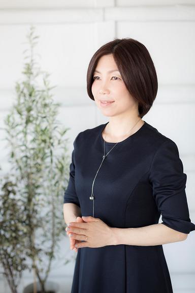 藤田 郁子