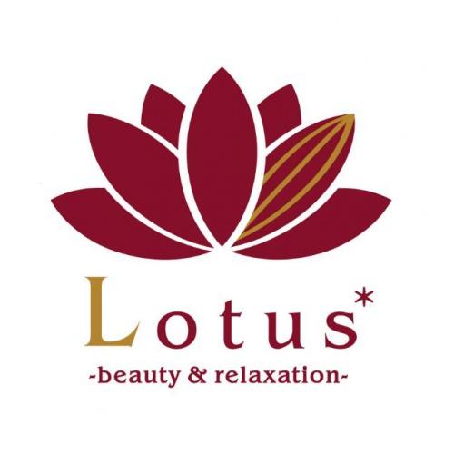 Lotus*1800円分チケット(施術・レッスン・商品)