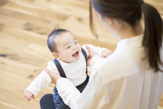 【お試し】出産・育児相談30分