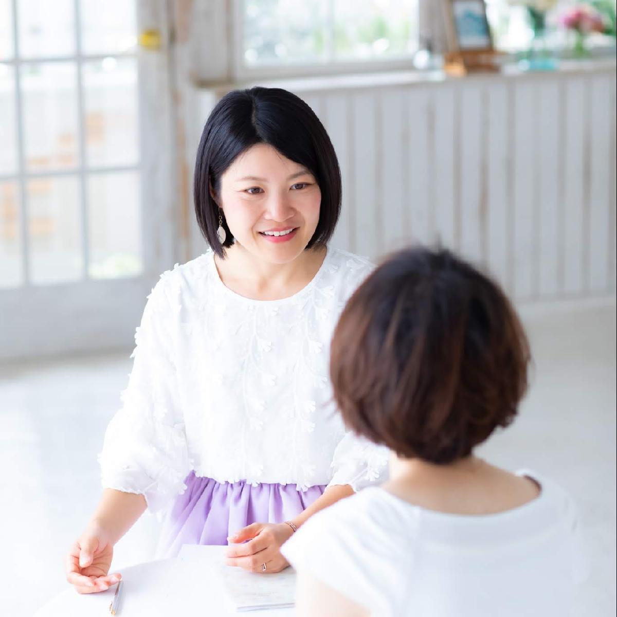 ◆◆妊婦さん、妊娠したい方向け◆◆オンライン助産師相談
