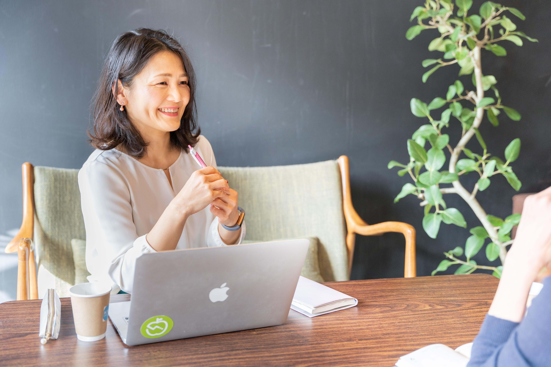 <オンライン>管理栄養士による食事相談60分(2回セット)