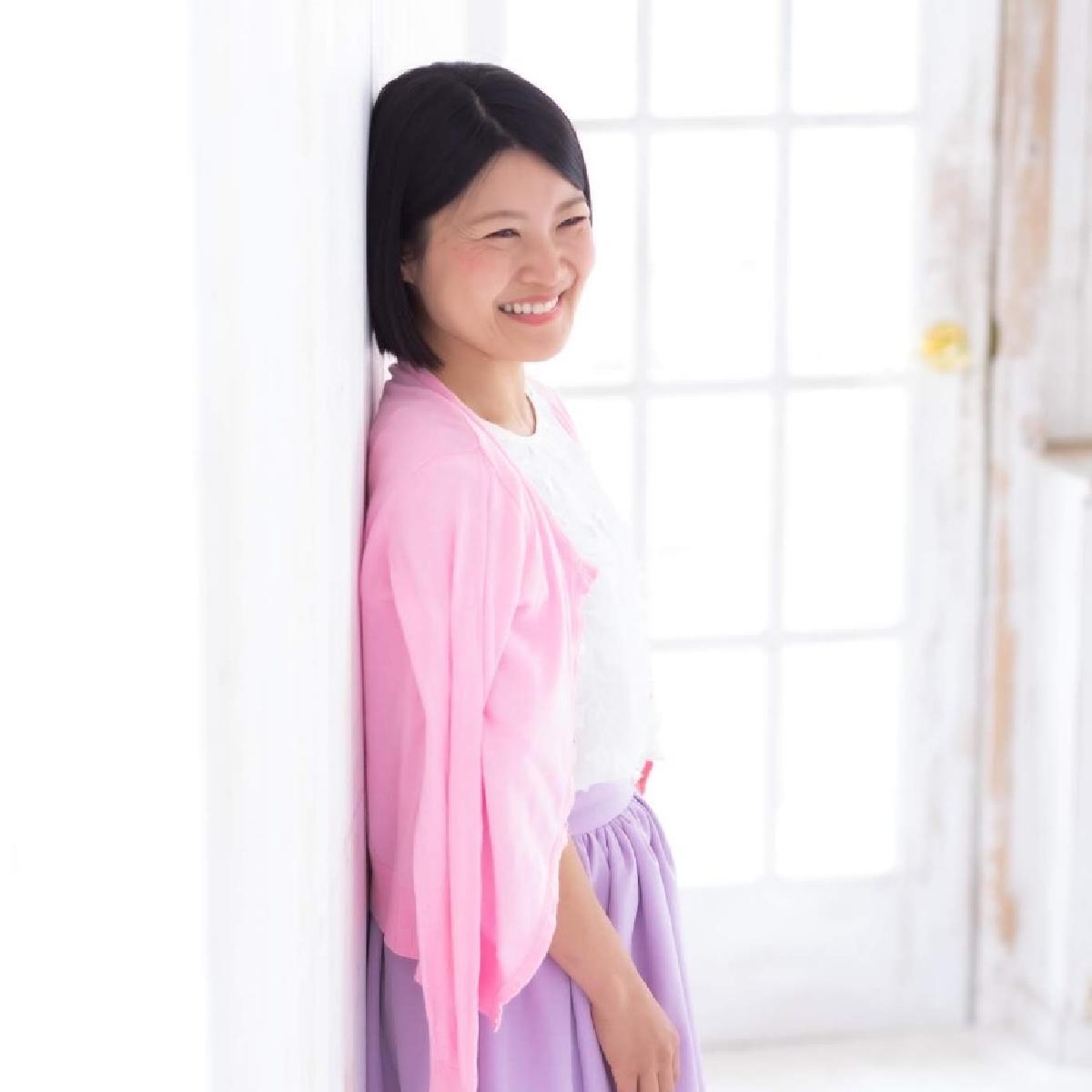 Online consultation for pregnant women in Japan