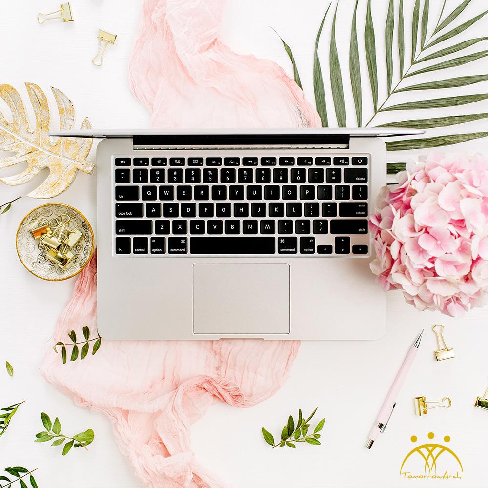 女性向けやさしい「ブログ」勉強会参加チケット