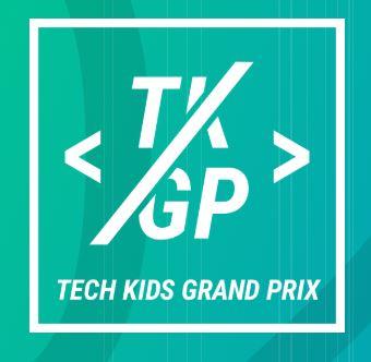 「Hello,World!」と連携しているコンテストTech Kids Grand Prixって?